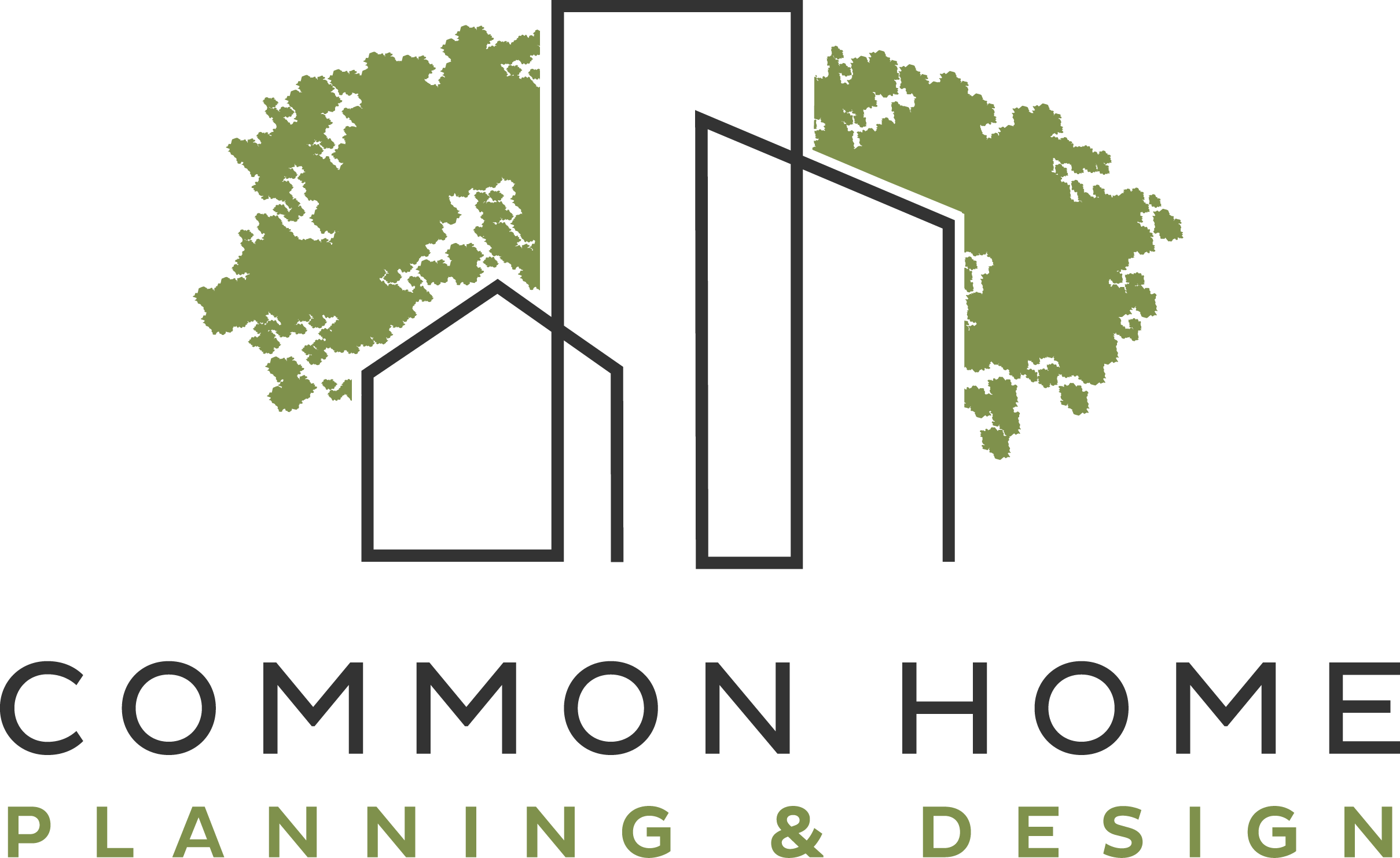 Common Home Planning & Design